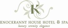 Knockranny Hotel