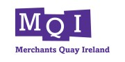 Merchants Quay Ireland